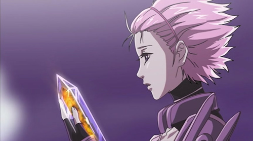 genesis_of_aquarion-010