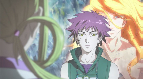 genesis_of_aquarion-039