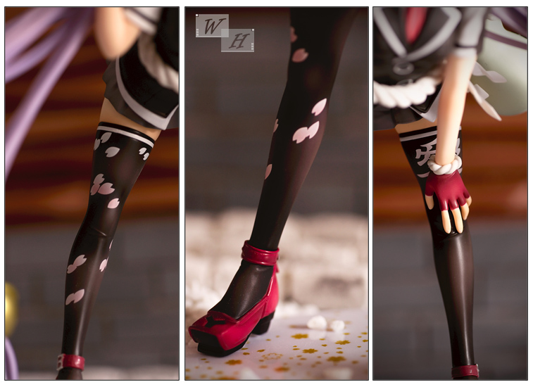 naoe-kanetsugu-stocking-and-shoe